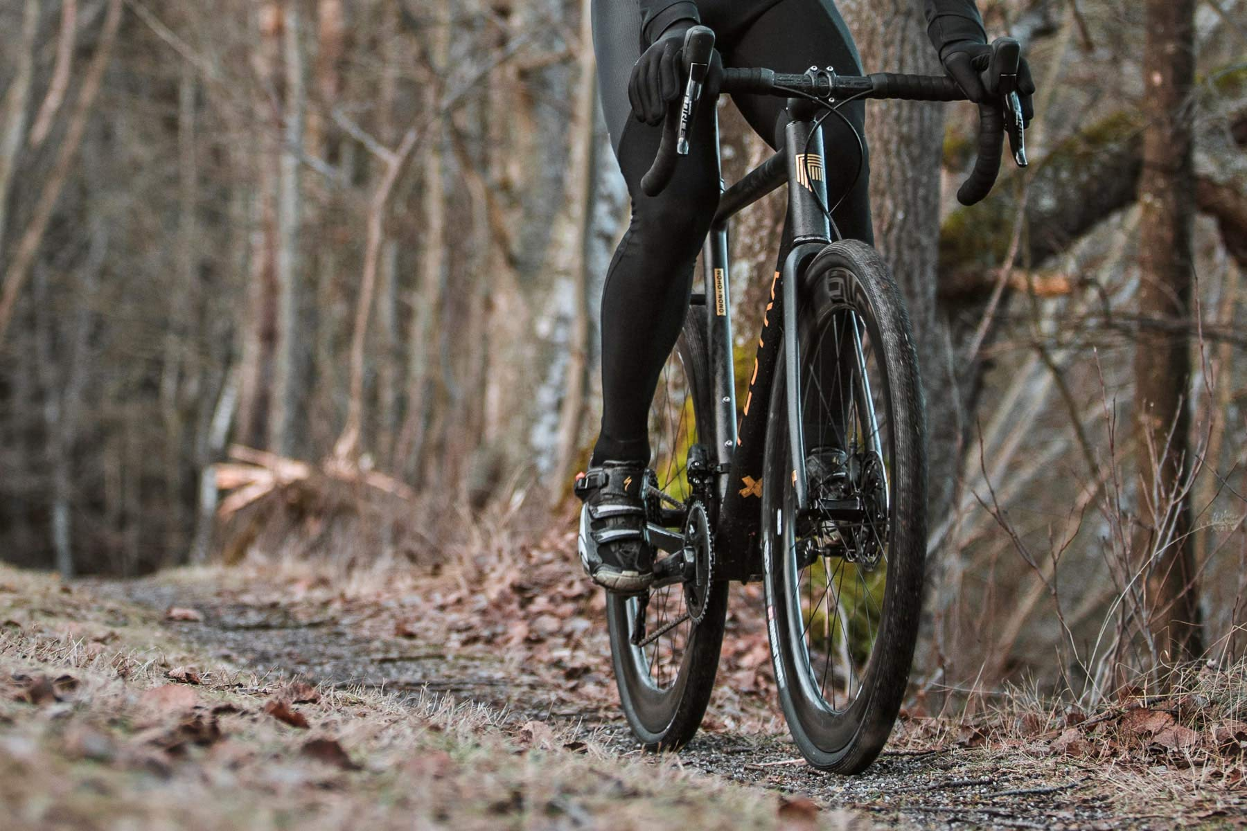 All-new Festka Scout custom carbon gravel bike, adventure bikepacking gravel bikes,Rover detail