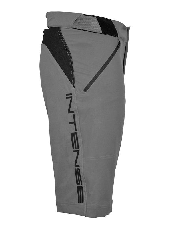 Thor Assist MTB, Intense shorts