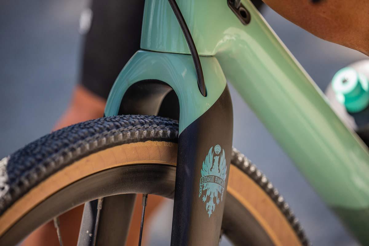 2022 Bianchi Impulso Pro carbon gravel bike, Zolder Pro CX cross cyclocross bike reborn,38mm tire