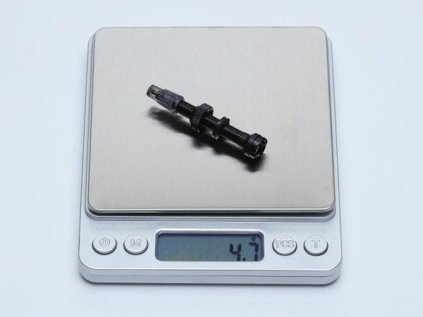 Nex-Gen Stem Gems weight