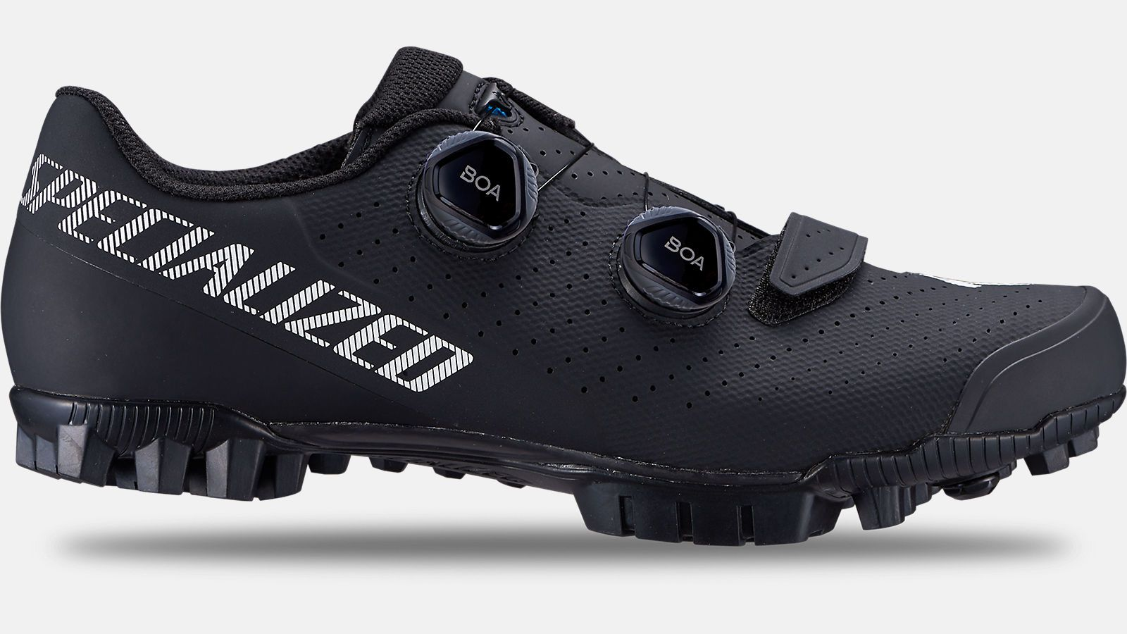 Specialized S-Works Recon 3.0 best womens mtb shoes