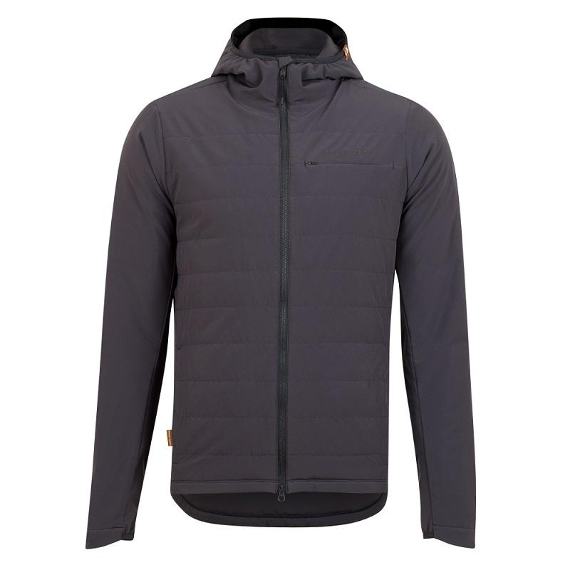 Pearl iZUMi Fall 2021, Canyon ECOLoft jacket, mens