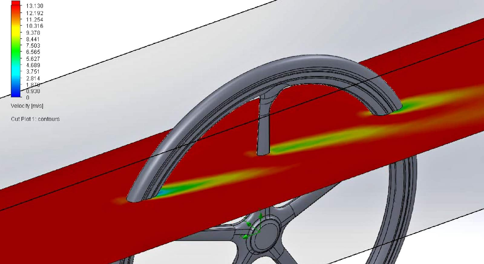 Black Inc FIVE aero carbon 5-spoke tubeless disc brake road bike wheels,CFD aerodynamics