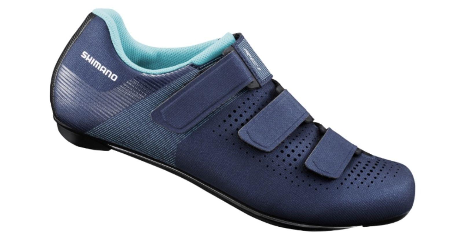 shimano SH-RC100 WOMEN best womens road shoes