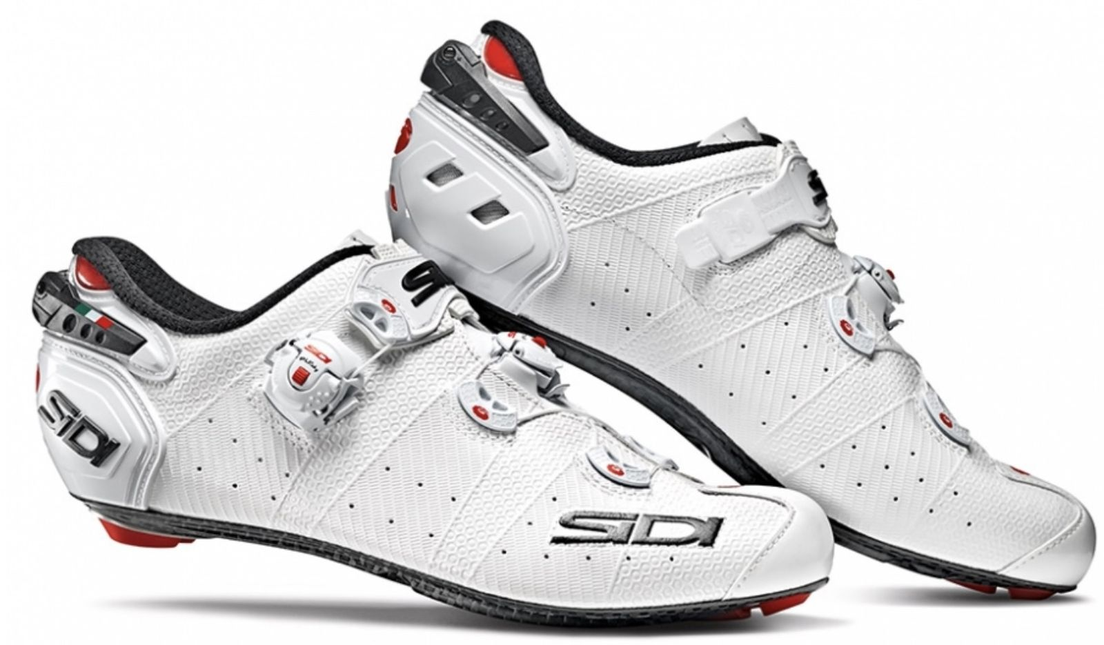 sidi wire 2 best womens road shoes