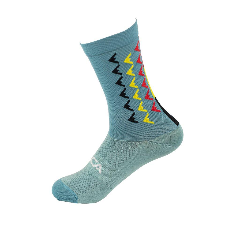 silca aero socks belgian