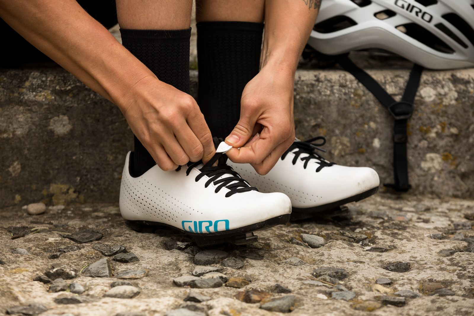 Best women's road shoes: Giro Empire