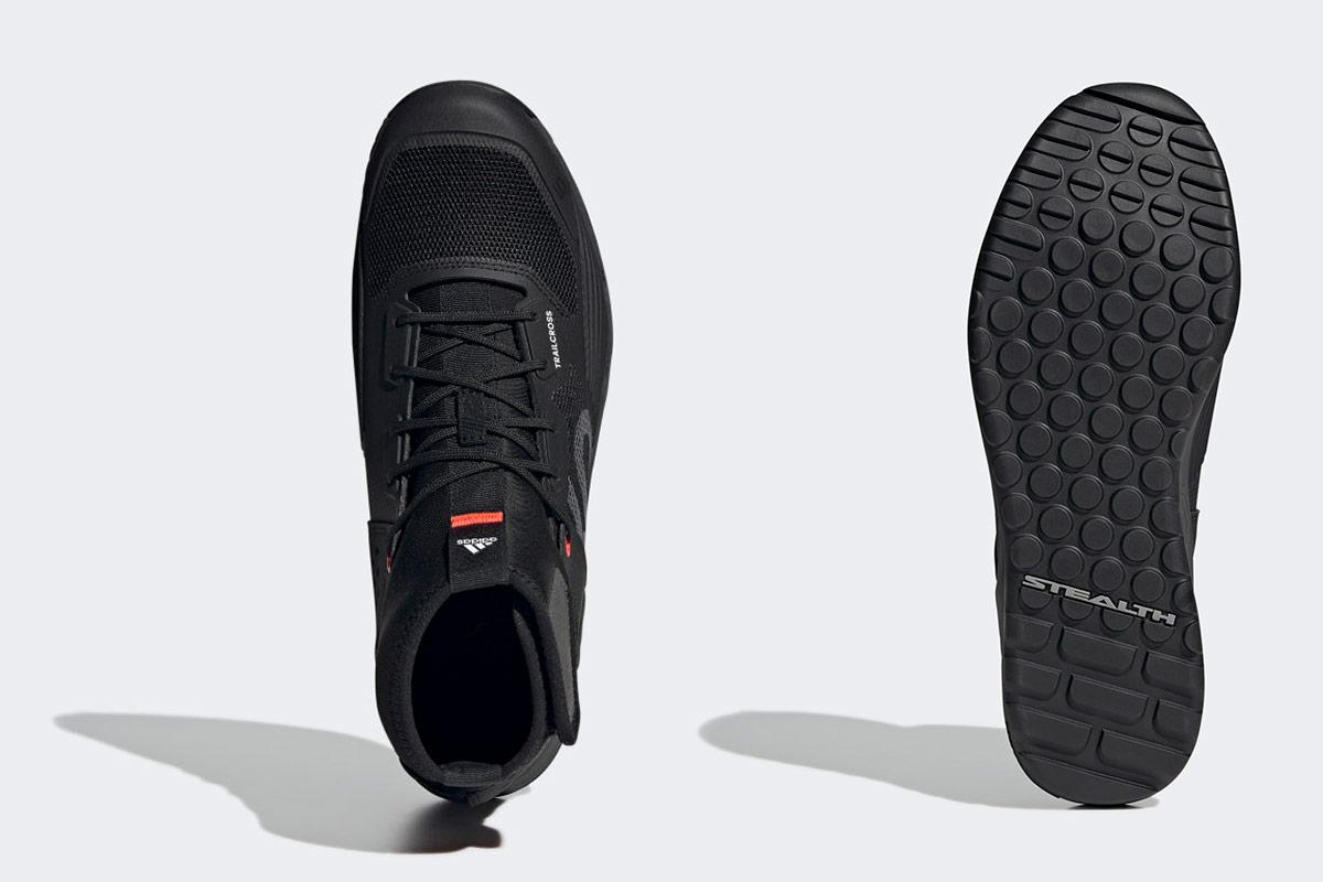 five ten trailcross gtx mtb shoe