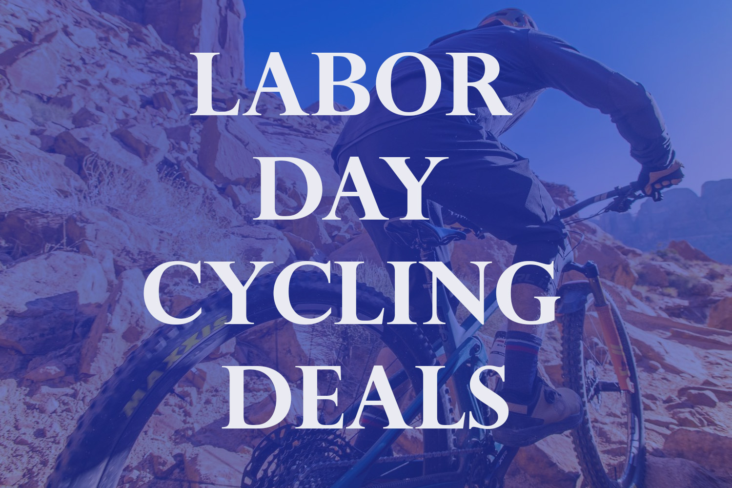 Labor Day Feature Image