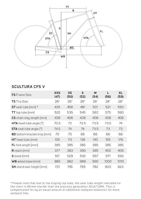 Meridas 2022 Scultura Team Geo