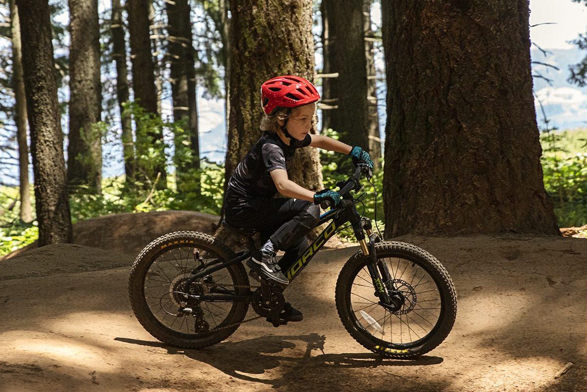 2021 Smith Zip Jr MIPS Bike Helmet