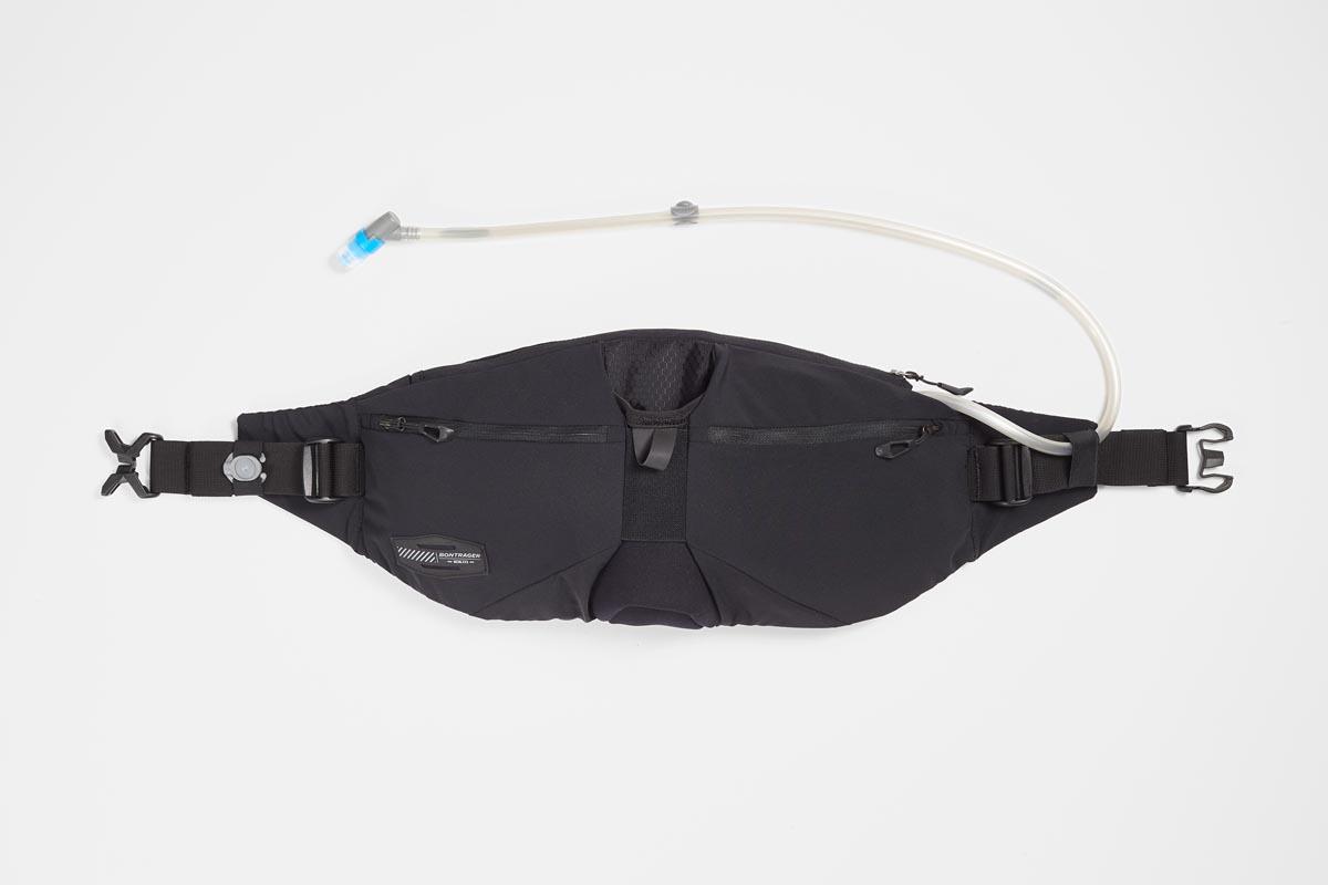 Bontrager Rapid Pack Hydro