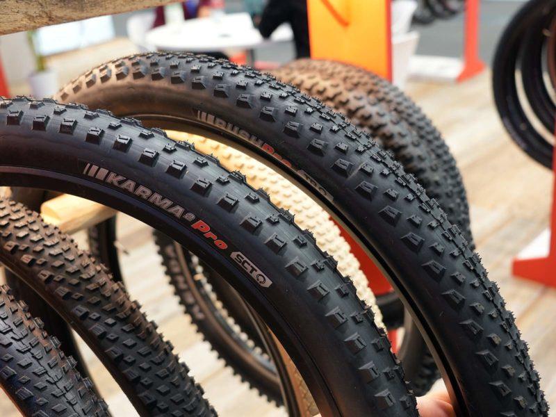 new kenda karma 2 and path xc and light trail mountain bike tires