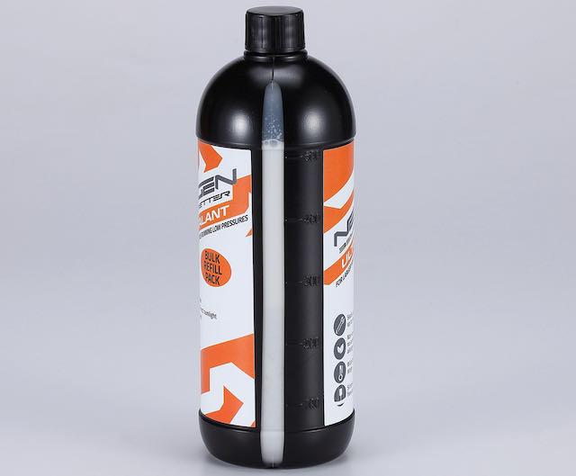 Nex-Gen Ultra Sealant bottle big refiller