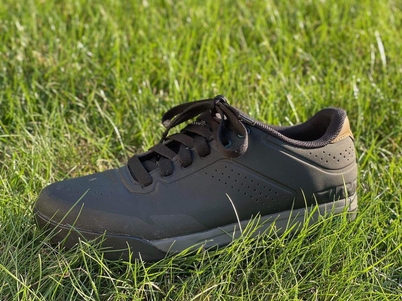 Giro Latch MTB shoes solo shoe
