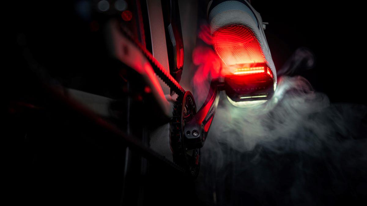 arclight safest bike light