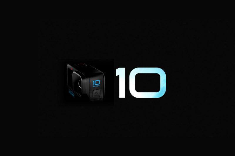 gopro hero 10 teaser image
