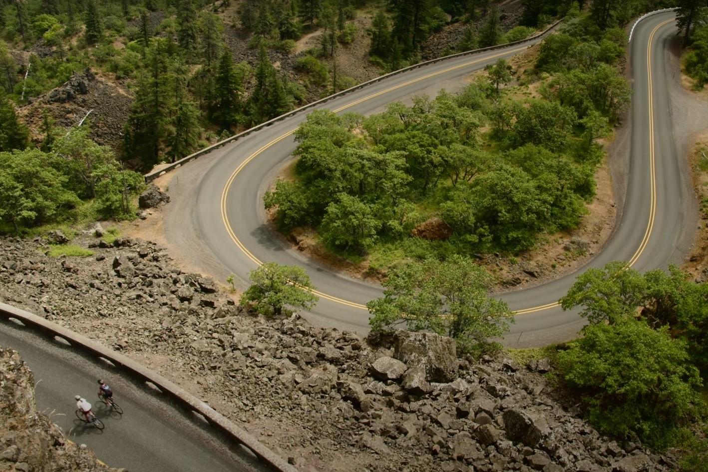lael wilcox state bicycles video series