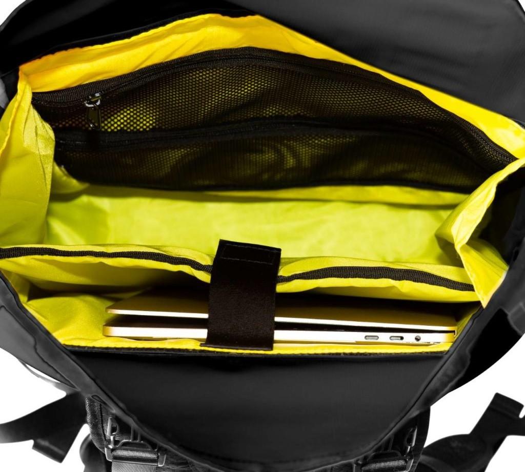 craft cadence backpack