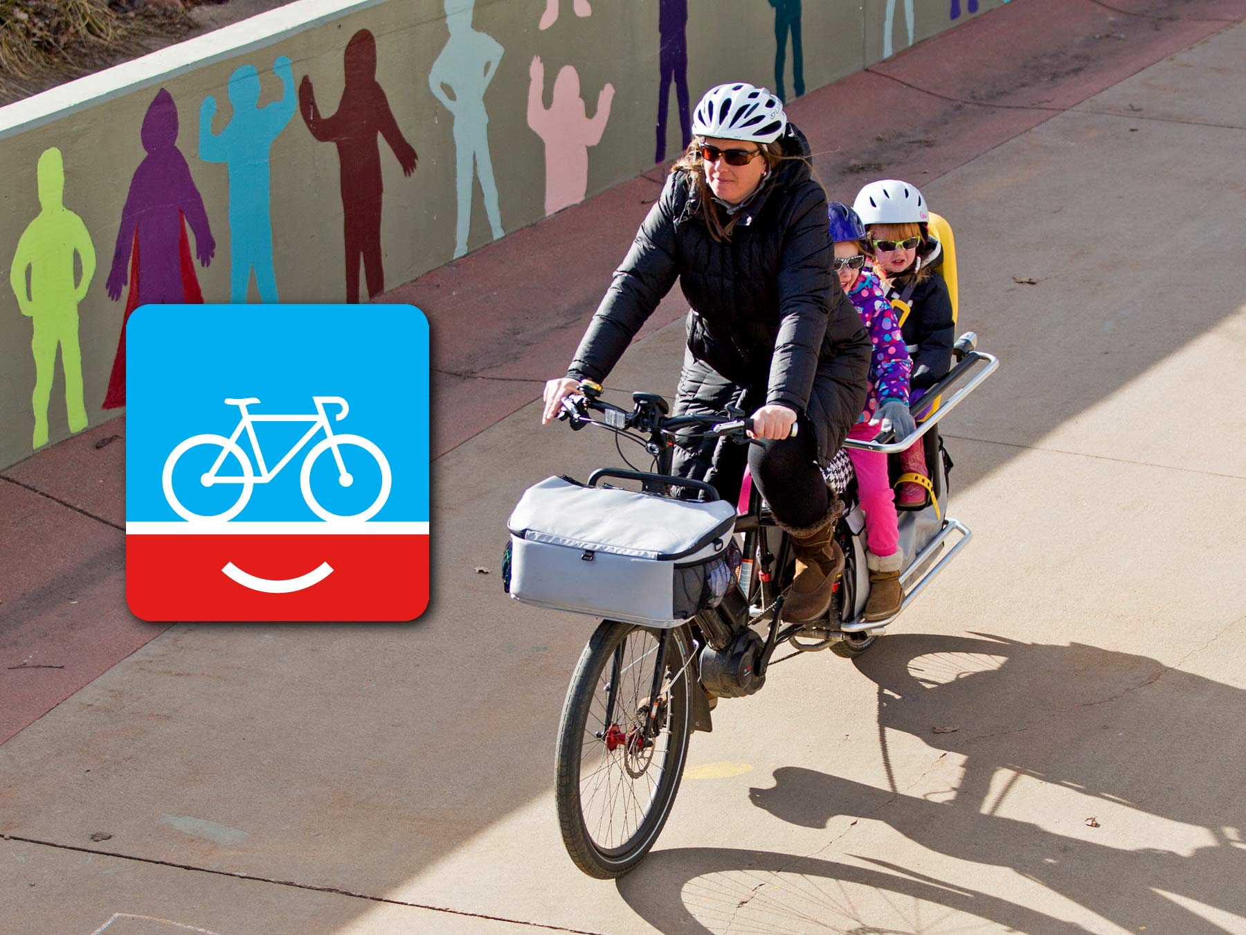 People for Bikes, Support for New Bicycling Tax Benefits