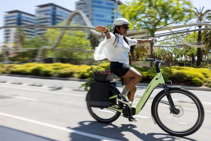 2022 specialized turbo como ebike commuter