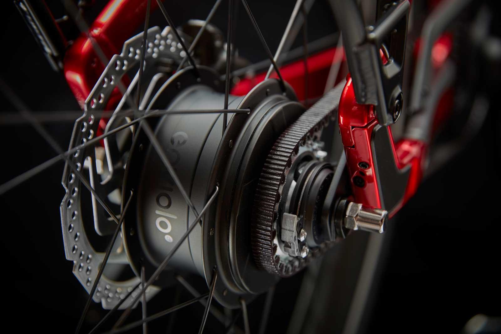 specialized turbo ebikes enviolo automatiq internal gear hub