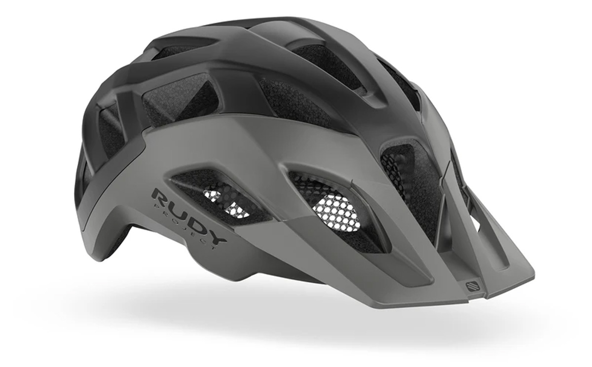 Rudy Project Crossway Helmet