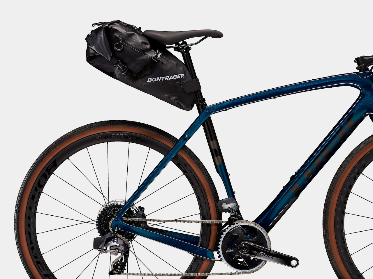 Bontrager releases new premium Adventure frame, handlebar and seat bags thumbnail