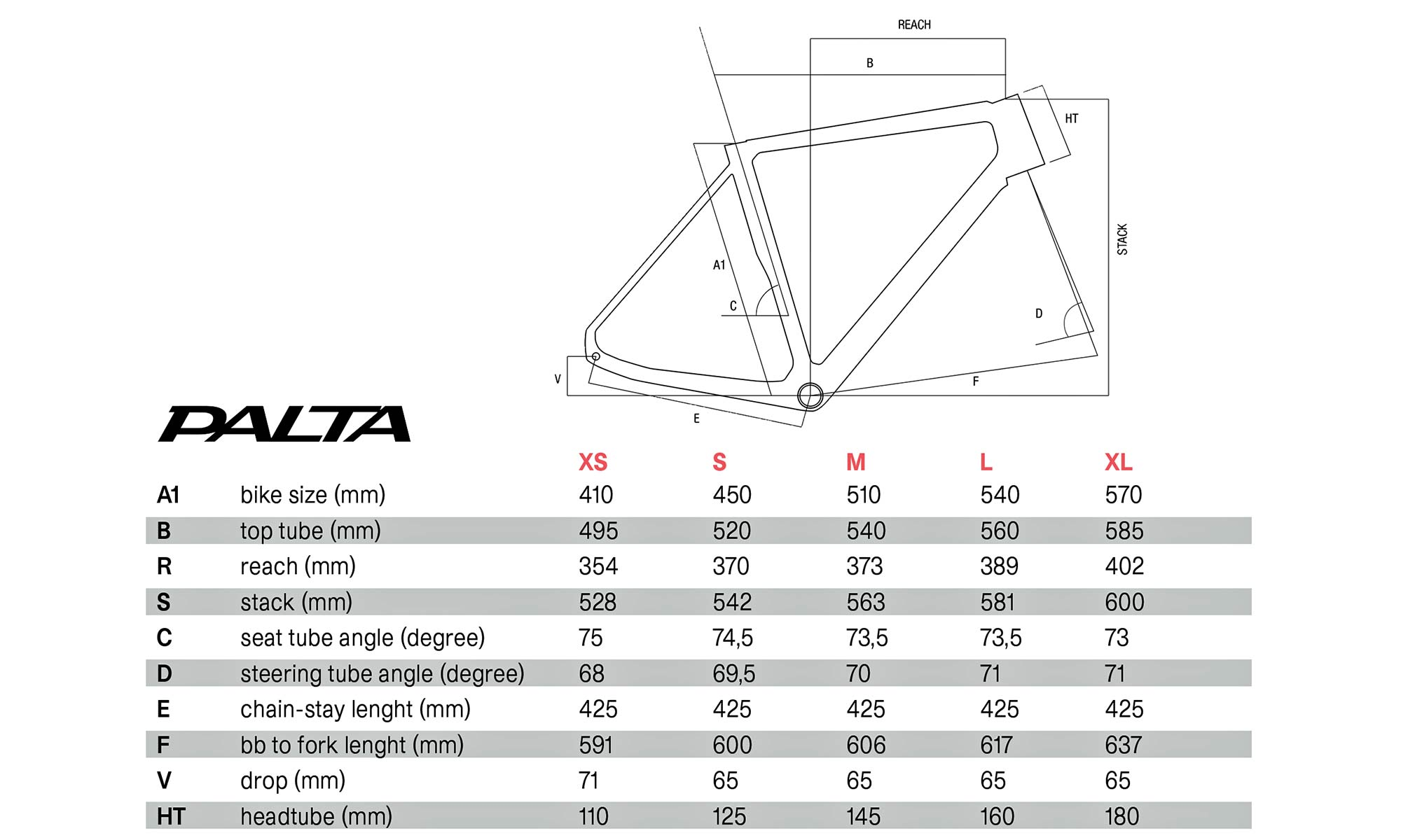 2022 Basso Palta II carbon gravel bike review made-in-Italy, photo by Francesco Bonato,adventure gravel geometry