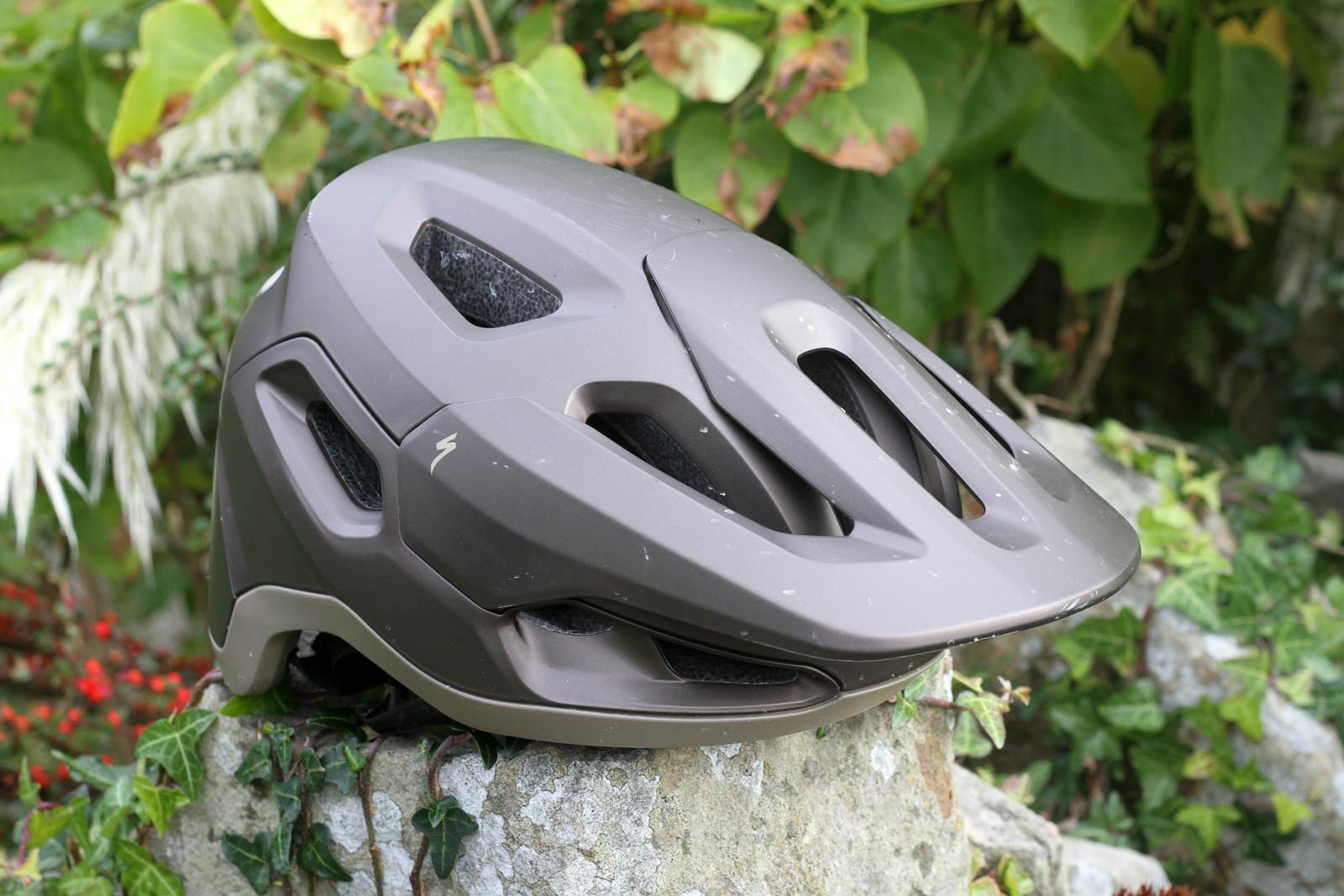 specialized tactic 4 helmet review