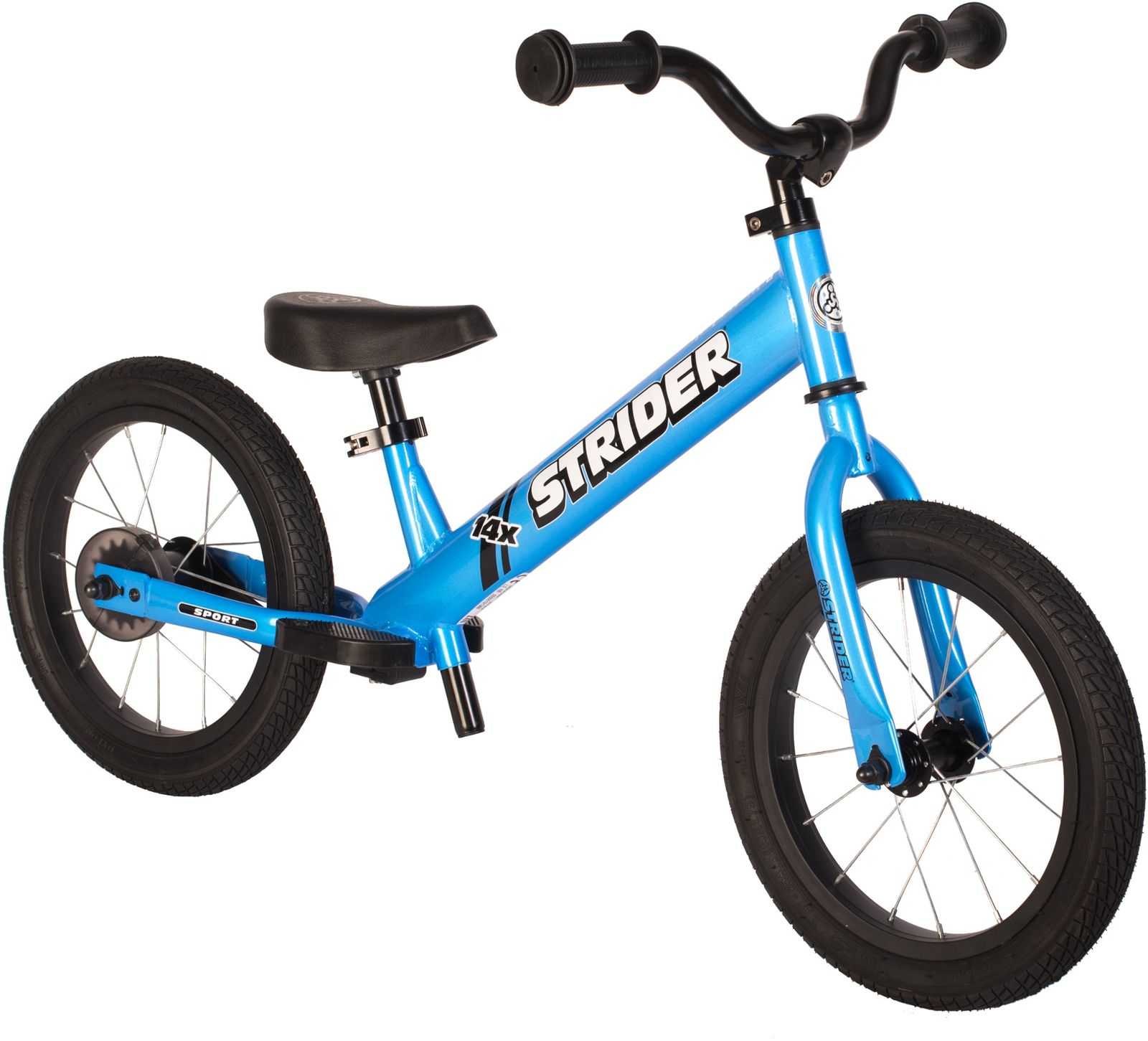 Best Balance Bikes: Get your kids riding faster and better with these top scoot bikes! thumbnail
