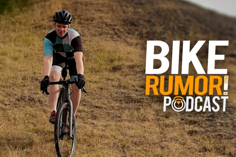 bikerumor podcast interview with lauf cycles founder benedikt skulason
