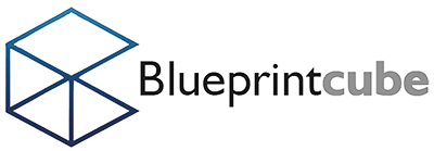 Blueprint cube web development marketing agency blueprint cube malvernweather Choice Image