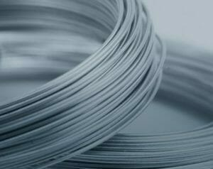bulk cold heading wire from brookfield wire company