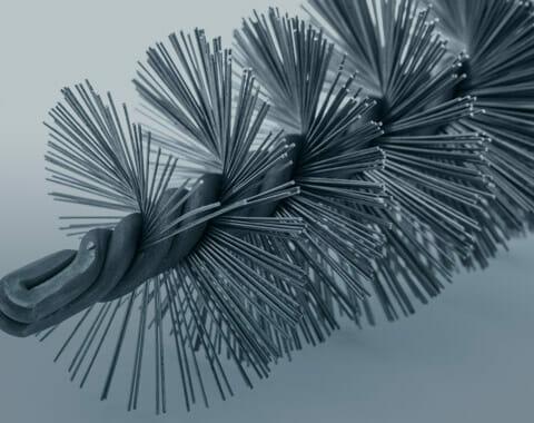 Brush Wire | Brookfield | wire manufacturers
