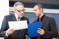 Business Intelligence Bi Businessintelligence Com