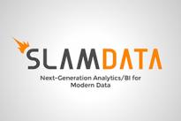 Slam Data
