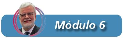 bt-modulo-06