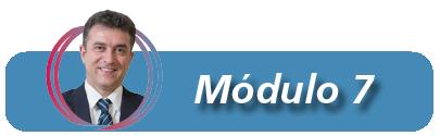 bt-modulo-07