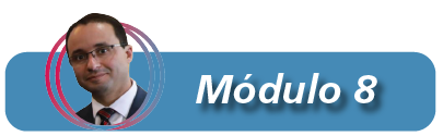 bt-modulo-08