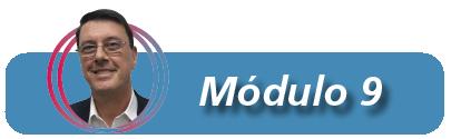 bt-modulo-09