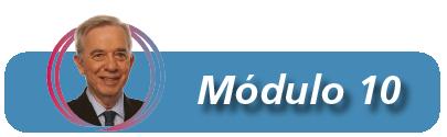 bt-modulo-10