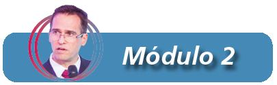 bt-modulo-02