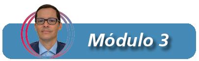 bt-modulo-03