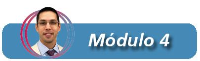 bt-modulo-04