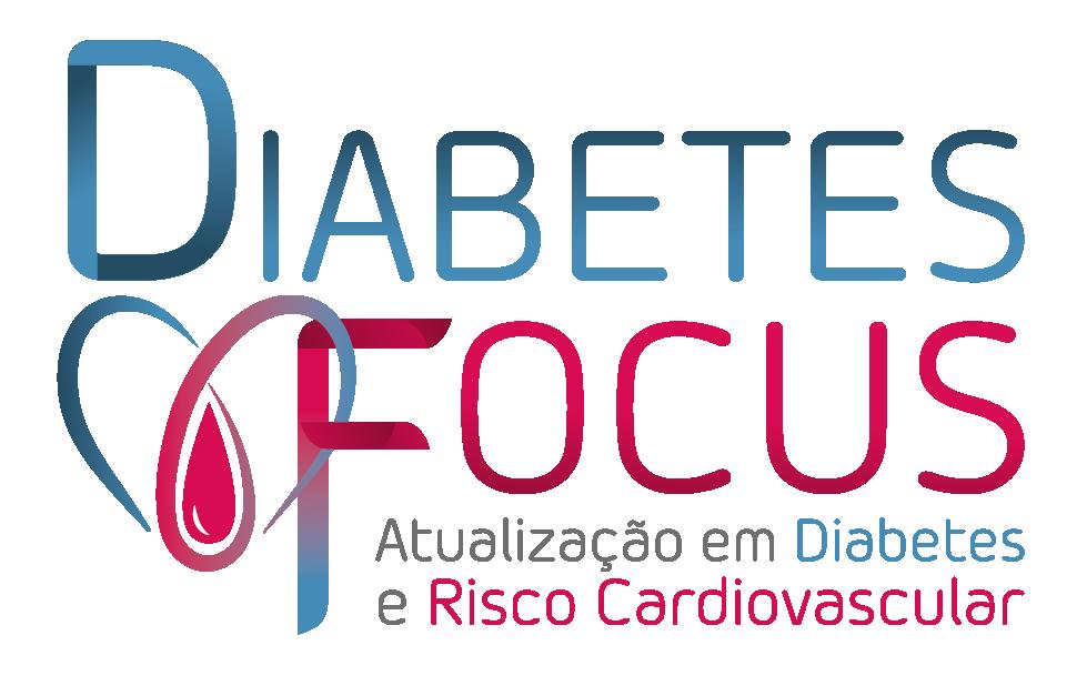 diabetes-focus-01