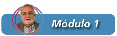 modulo-diabetes-bt-modulo-01-a