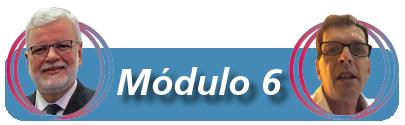 bt-bt-modulo-06 novo