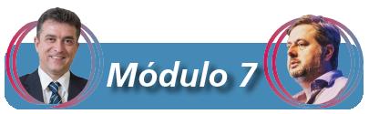 bt-bt-modulo-07 novo