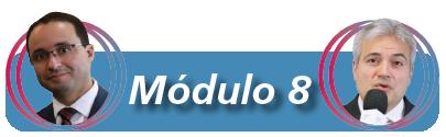 bt-bt-modulo-08 novo